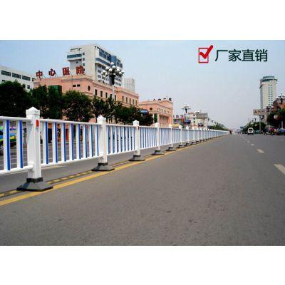 市政护栏网道路隔离栏马路防护网护栏网厂家
