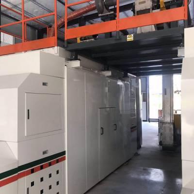 JL-B300不锈钢大型湿垃圾处理设备厂家