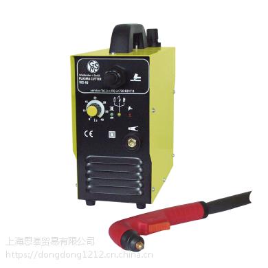 W+S焊接点铣刀842010 原装正品 一级经销商