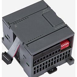西门子CPU模块6ES7214-1BD23-0XB8供应商