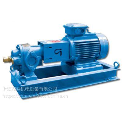 意大利GARBARINO泵、GARBARINO水泵、GARBARINO循环泵