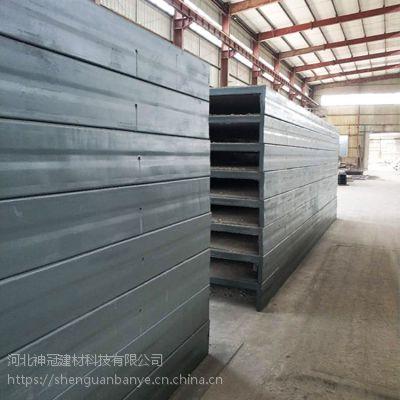 内蒙呼伦贝尔钢构轻强板14CJ56/14CG15厂家 用途材质