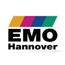 2019年9月德国汉诺威世界金属加工博览会 EMO Hannover 2019王洋带团参展