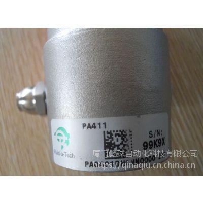 福力德叶片泵PA411,叶片泵PA401X,不锈钢叶片泵PA711F厂家内购价