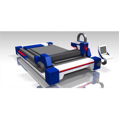 激光切割机-超快激光(在线咨询)-沈阳激光切割机