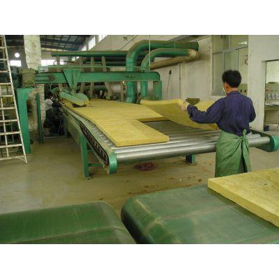 砂浆岩棉复合板经销供应 耐火岩棉板WK87