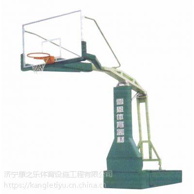 鱼台篮球架、嘉祥篮球架、曲阜篮球架、泗水篮球架