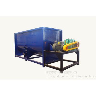 缓存仓 有机肥缓存设备 骨粉缓存仓 厂家直销