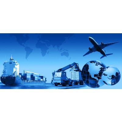 北京到柬埔寨物流运输 安全放心物流