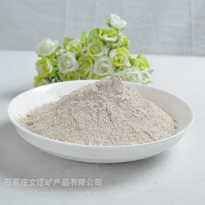 水溶性液态负离子使用方法 负离子涂料添加剂 纳米灰色负离子粉价格