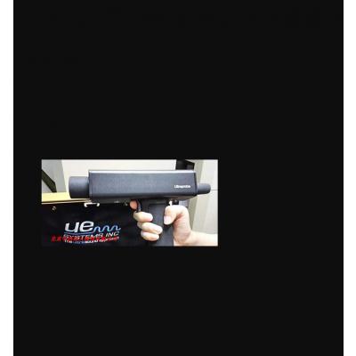 中西 数字式超声波检测仪(美国) 型号:FS35-UP9000KT库号:M405890