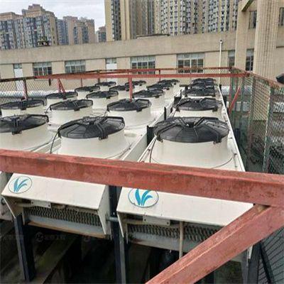包头锅炉清洗公司, 包头热换器清洗厂家-宏泰工程