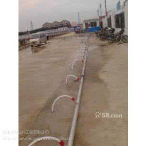 温岭井点降水、通泉钻井工程有限公司承接各种降水井