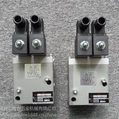 354-401-P000专用电磁阀@排气阀多少钱一个 价格 图片 参数