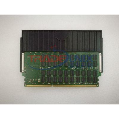 IBM小型机配件内存 EM8C 00LP740 32GB DDR3