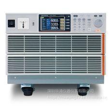 APS-7200/7300交流电源供应器