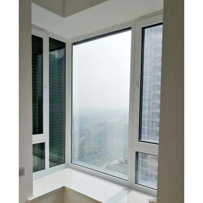 海德门窗(图)-塑钢门窗价格-江苏塑钢门窗