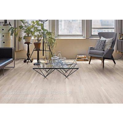 GIANT地板意大利现代进口实木地板