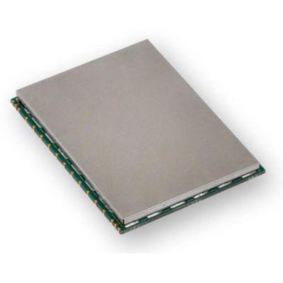 精密五金冲压件 生产电脑屏蔽罩 屏蔽罩冲压加工厂