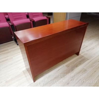 实木条桌-实木条桌图片与价格-实木长条桌子