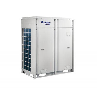 中央空调水系统安装-芜湖中央空调水系统-安徽霖达