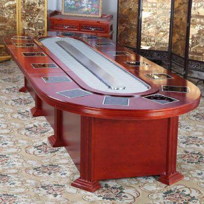 餐厅桌椅供应酒店电动餐桌 圆形电动餐桌 电动餐桌转盘
