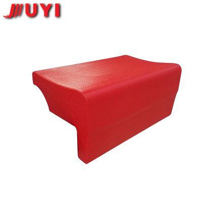 看台座椅,大型行动看台搭建座椅可拆卸