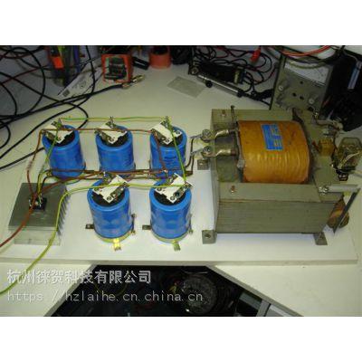 新品现货供应德国EMG发射器