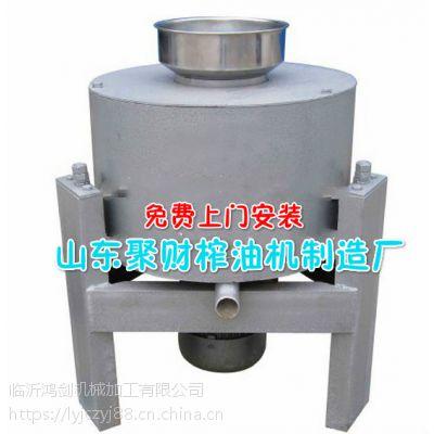 湖南石门自动过滤油设备 茶籽滤榨一体榨油机现货批发