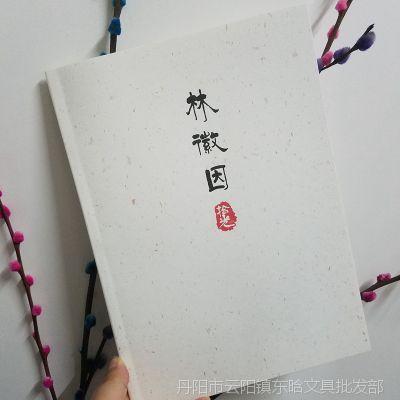 硬笔钢笔行书练字帖静蕾字体瘦金体速成练字板成人临摹