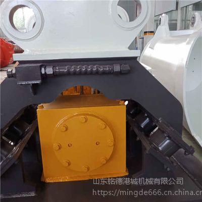 山东神钢挖机20吨级液压振动夯源头厂家夯实器低价销售
