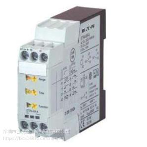 EMR5-A400-1伊顿穆勒继电器 原装特供