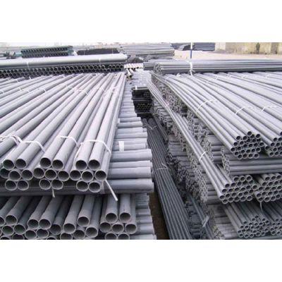 南阳pvc灌溉管-华通pvc管-厂家直销pvc灌溉管