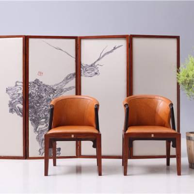 烟台实木椅子设计-烟台阅梨(在线咨询)-烟台福山区实木椅子