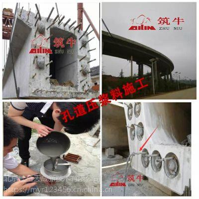 通化公路新标准孔道压浆剂供应商
