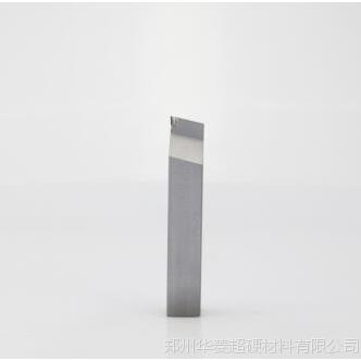 铣削加工变速箱壳体内孔专用立方氮化硼CBN刀具【精加工变速箱壳体内孔CBN铣刀光洁度高】