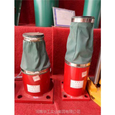 优质HYD100-200行车防撞液压缓冲器 液压阻尼缓冲器 行车缓冲装置