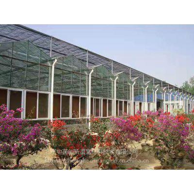 供应温室大棚内外遮阳系统材料全套材料 质优价廉 免费设计指导安装