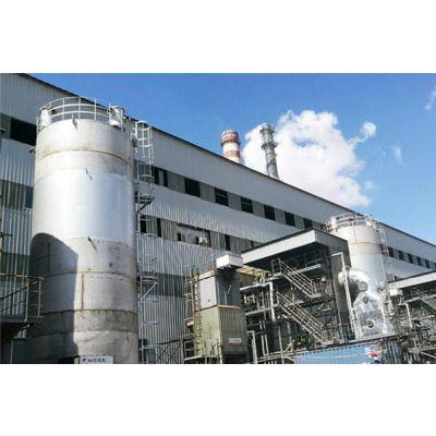 冷风式电捕焦油器定制-甘南冷风式电捕焦油器-宏捷电控品质保证