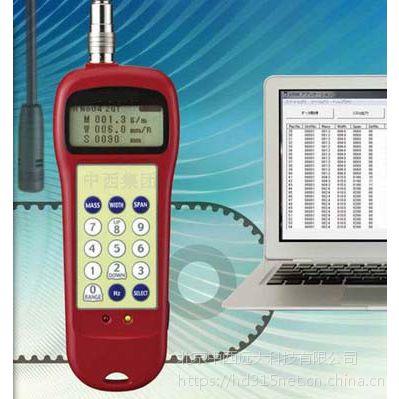 中西 音波式皮带张力计 型号:U-508库号:M404019