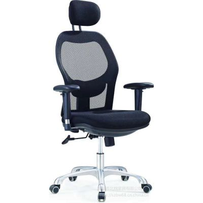 办公椅介绍-十大名牌电脑椅-办公椅参数