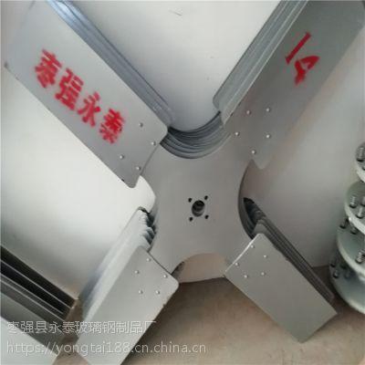 供应青岛冷却塔风机工作原理