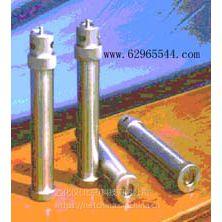 中西 对流式液体石油产品取样器 型号:WJ3JN1053A-500ML库号:M297302