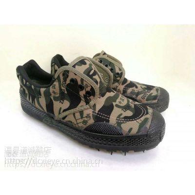 西宁市黄球鞋批发厂家