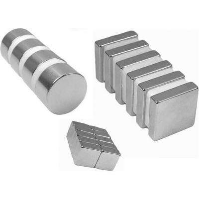 强力磁铁批发-上海强力磁铁-「亿兴电子」规格齐全