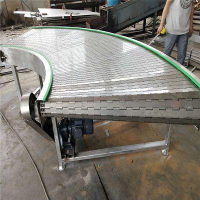 厂家直销不锈钢转弯机清洗机