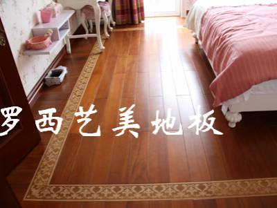 罗西艺美地板生产商-罗西艺美地板-罗西艺美(查看)