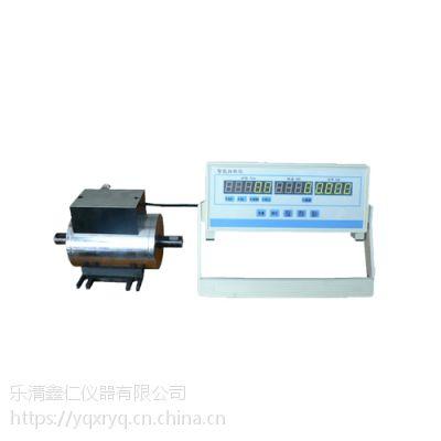 鑫仁ADN动态扭矩测试仪动态电机转速测量仪电子扭力测试机