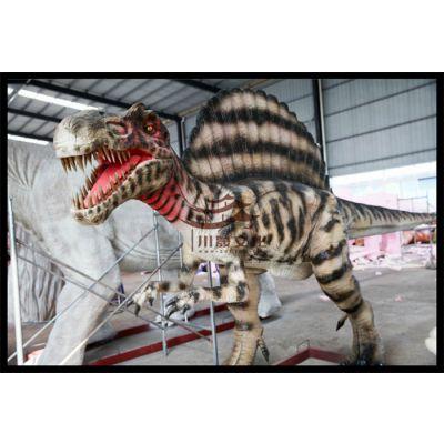 仿真恐龙厂家 仿真恐龙制造厂家 仿真恐龙生产厂家 大型恐龙厂家