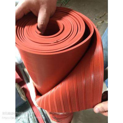 湖州黑色5mm厚绝缘胶垫生产厂家